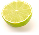 footer_lime